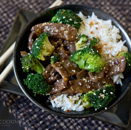 Beef-And-Broccoli-Pressure-Cooking-Today