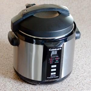 Cuisinart-Pressure-Cooker