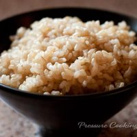 Pressure-Cooker-Brown-Rice