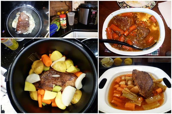 Pot-Roast-Collage-2-Pressure-Cooking-Today