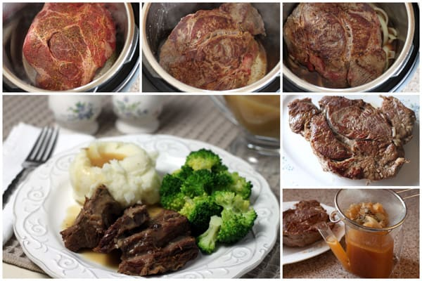 Pot-Roast-Collage-Pressure-Cooking-Today