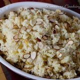 Saffron-Almond-Rice-Pilaf-2-Pressure-Cooking-Today