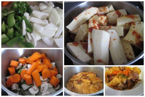 Pork-Chops-Collage