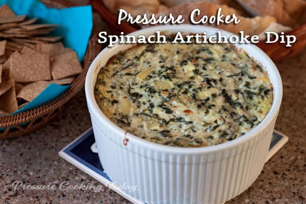 Spinach-Artichoke-Dip-Pressure-Cooking-Today