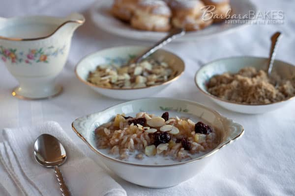 Breakfast-Risotto-Barbara-Bakes