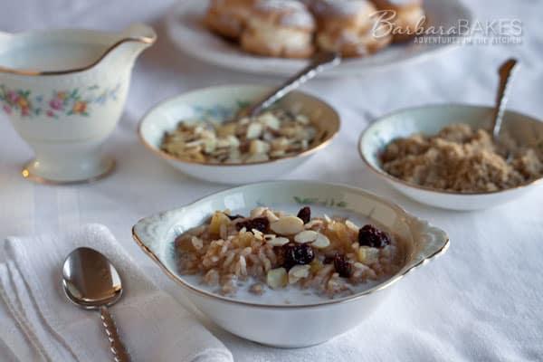 Breakfast-Risotto-Barbara-Bakes