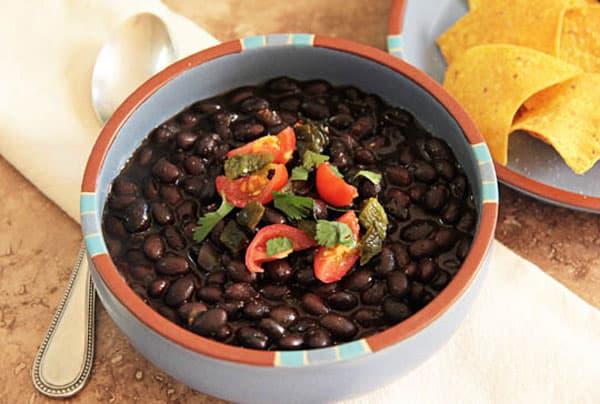 MJs-Black_beans
