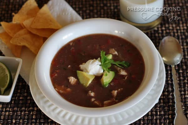 Picante-Chicken-and-Black-Bean-Soup-2-Presure-Cooking-Today