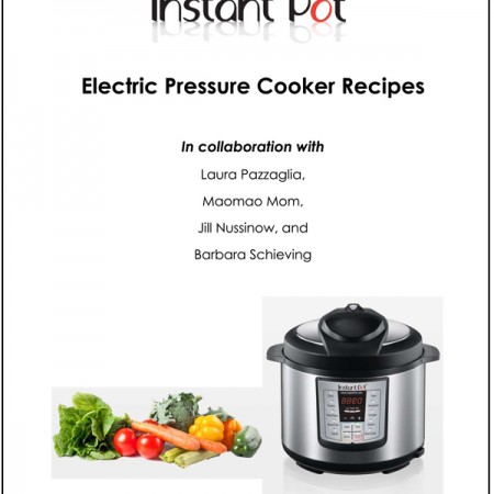 Pressure cooking today page 11 of 22 pressure cooker for Best instant pot pressure cooker recipes