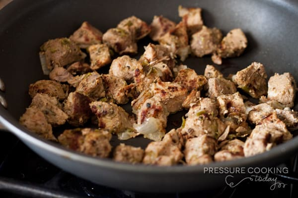Pork-Carnitas-Taco-Browned-Pressure-Cooking-Today