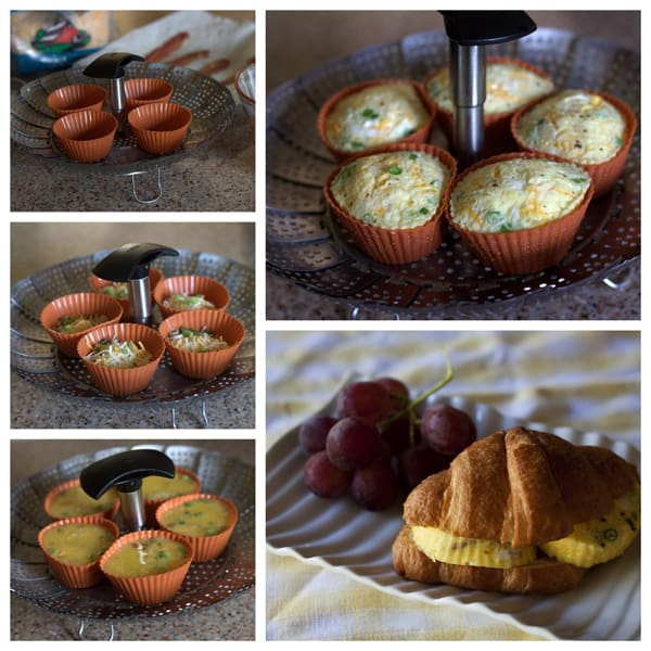 Egg-Muffins-Collage-Pressure-Cooking-Today