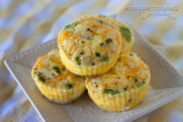 Egg-Muffins-Pressure-Cooking-Today