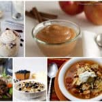 Easy-PC-recipes-collage-pressure-cooking-today
