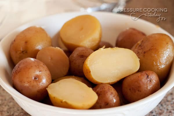 Small-new-potatoes-cooked-in-the-pressure-cooker-2-pressure-cooking-today
