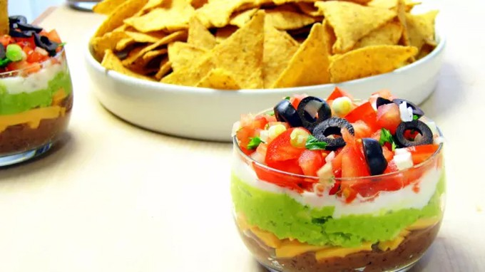 Hip_seven_layer_dip