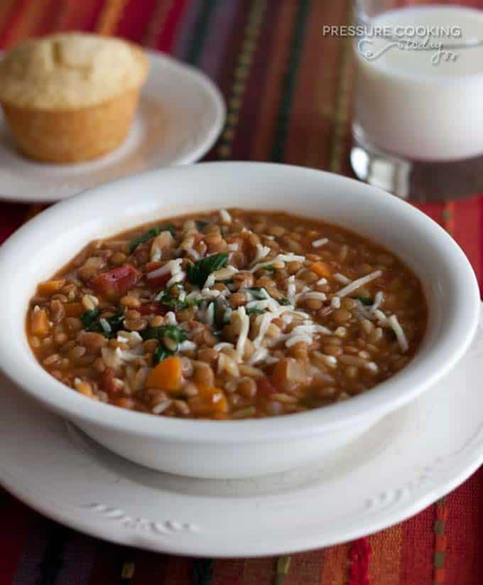 Lentil-Orzo-Soup-6-Pressure-Cooking-Today