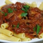Pork-Ragu-WM-027