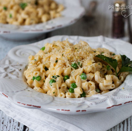 Macaroni-in-a-lemon-cream-sauce-Pressure-Cooking-Today