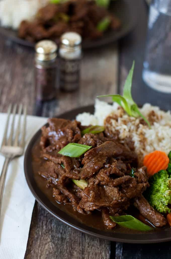 Mongolian-Beef-Pressure-Cooking-Today