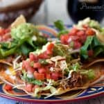 Cafe-Rio-Tostada-Pressure-Cooking-Today