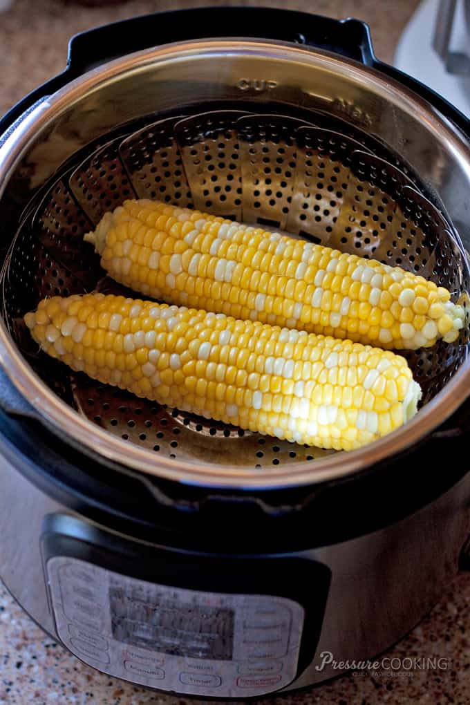 Corn-On-The-Cob-2-Pressure-Cooking-Today