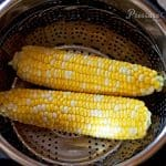 Corn-On-The-Cob-Pressure-Cooking-Today