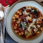 Garden-Minestrone-2-Pressure-Cooking-Today