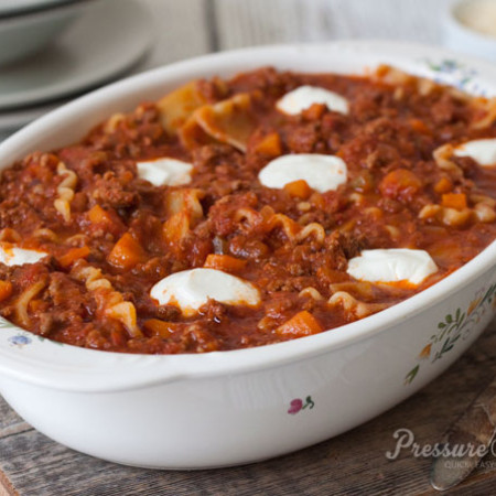 Sloppy-Lasagna-2-Pressure-Cooking-Today