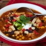Chicken-Enchilada-Soup-Pressure-Cooking-Today