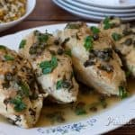 Pressure-Cooker-Braised-Chicken-with-Capers-Pressure-Cooking-Today