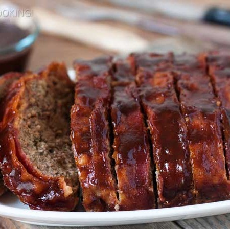 BBQ-Bacon-Meatloaf-Pressure-Cooking-Today