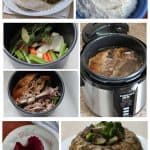 Pressure-Cooker-Thanksgiving-Collage-Pressure-Cooking-Today