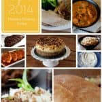 PCT-2014-Collage-Pressure-Cooking-Today