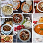 Best Pressure Cooker Soups