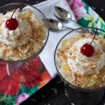Pina-Colada-Rice-Pudding-2-Pressrue-Cooking-Today