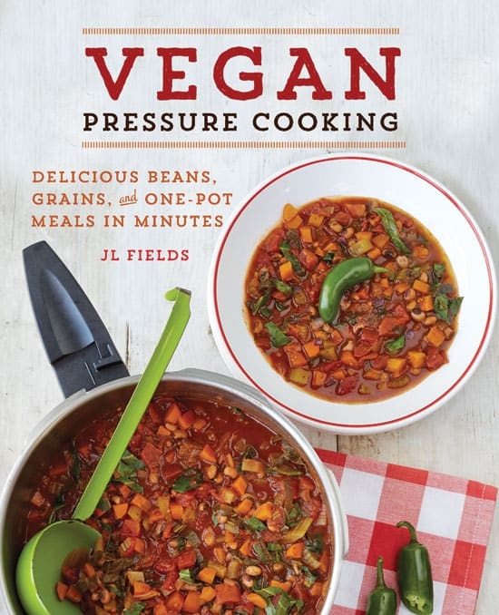 Vegan-Pressure-Cooking
