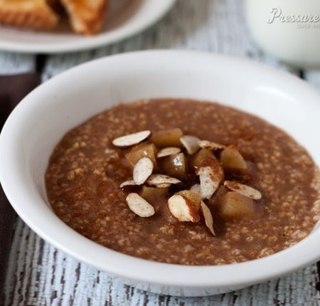 Pressure-Cooker-Apple-Cinnamon-Steel-Cut-Oats-2-Pressure-Cooking-Today
