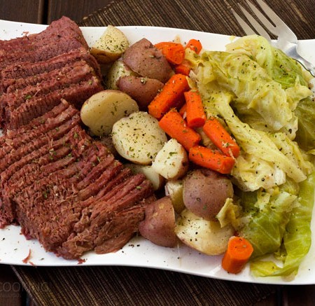 Corned-Beef-and-Cabbage-2-Pressure-Cooking-Today