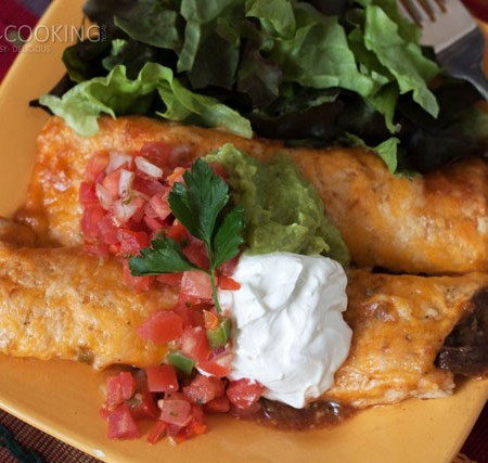 Shredded-Beef-Enchiladas-2-Pressure-Cooking-Today