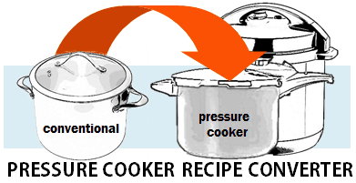 pressure_cooker_recipe_converter