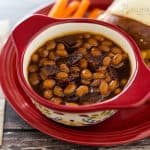 Baked-Beans-Pressure-Cooking-Today