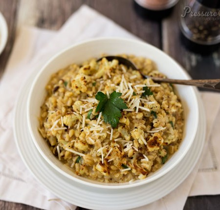 Cauliflower-Barley-Risotto-Pressure-Cooking-Today