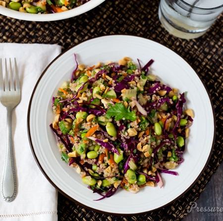 Thai-Quiinoa-Salad-2-Pressure-Cooking-Today