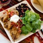 Pressure-Cooker-Tamales-2-Pressure-Cooking-Today