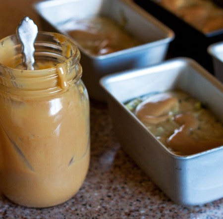 Pressure-Cooker-Dulce-De-Leche-In-a-Jar-2-Pressure-Cooking-Today