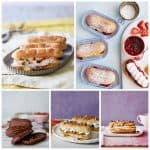 Dream-Puff-Eclairs-Barbara-Bakes