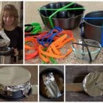 Foil-Sling-and-Other-Options-Pressure-Cooking-Today