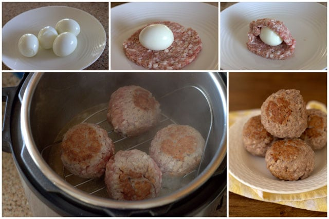 Pressure-Cooker-Scotch-Eggs-Pressure-Cooking-Today