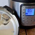 Instant-Pot-Smart-Pressue-Cooking-Today