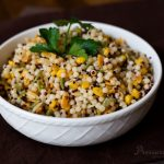 Pressure-Cooker-Israeli-Couscous-Pressure-Cooking-Today